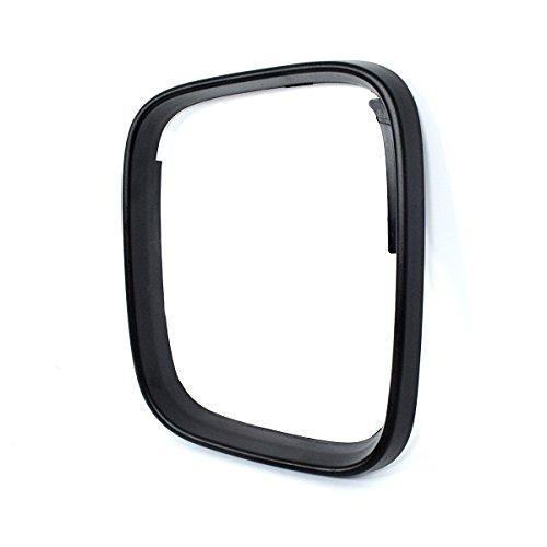 1x Auto PKW Bus Transporter Rahmen Trimmen Spiegel Spiegelrahmen Rechts Beifahrerseite - Auto-rahmen