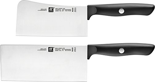 ZWILLING Life Messerset 2-tlg.
