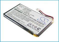 Batterie pour Sony E-Reader PRS-600 d'occasion  Livré partout en Belgique
