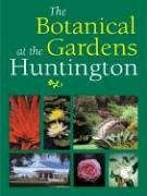 the-botanical-gardens-at-the-huntington-the-huntington-library-garden-series