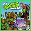 DJ LAZ  MIXES