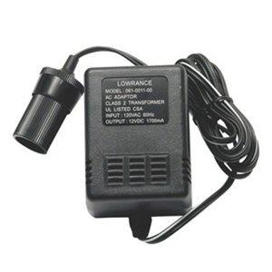 Lowrance Ac-caf Adapter/Cig weiblich L Cig-adapter