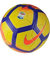 NikeAcquista: EUR 24,4412 nuovo e usatodaEUR 20,00