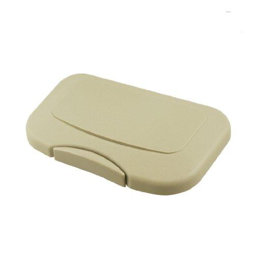 Preisvergleich Produktbild Fahrzeug Rücksitz Auto Esstisch Spieltisch Getränk Klapptisch Mehrzwecktisch
