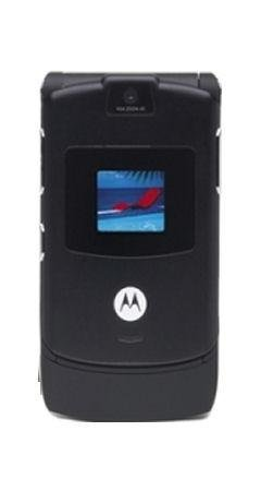 motorola-telephone-portable-v3-noir-sur-vodafone-repartition