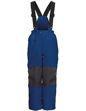 VAUDE Kinder Schneehose Snow Cup Pants II