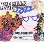 The Hills Have Jazz (UK Import)