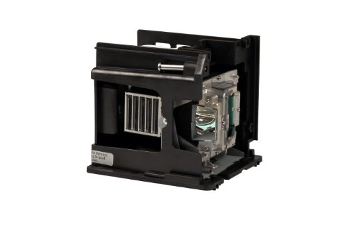 Optoma Lamp Module for EH505/X605/W505 Projectors