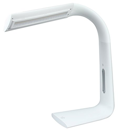 Mediacom m-lamp3usb Lampe LED