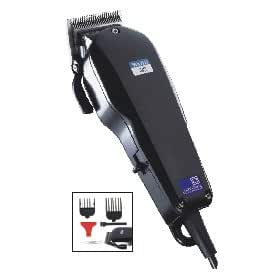 Wahl Taper Small Hair Clipper