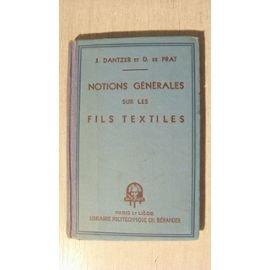Sur Jute (Notions générales sur les fils textiles : renseignements sur leur fabrication et leur commerce : coton, lin, chanvre, jute, laine, soie, soie artificielle)