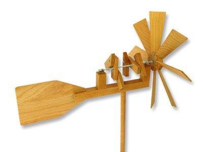 bausatz windrad preisvergleiche erfahrungsberichte und kauf bei nextag. Black Bedroom Furniture Sets. Home Design Ideas
