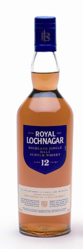 royal-lochnagar-highland-single-malt-whisky-12-years-070-l