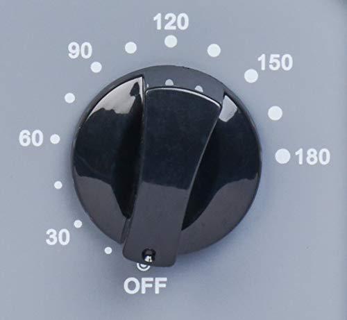 Enerzen: Enerzen High Capacity Commercial Ozone Generator 9