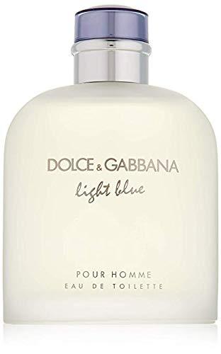 Dolce & Gabbana Light Blue Eau de...