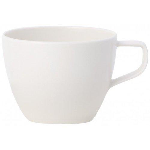 Villeroy & Boch 10-4130-1300 Artesano Original Kaffeetasse, 0,25 l, Premium Porzellan