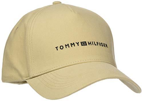 Tommy Hilfiger Uptown Cap Gorra de béisbol