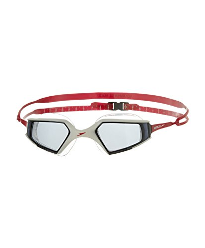 speedo-schwimmbrille-aquapulse-max-white-smoke-one-size-8-080448139