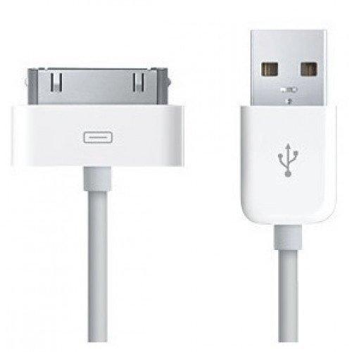 apple-usb-ladegerat-kabel-fur-iphone-4-4s-ipod-ipad-nicht-retail-verpackung