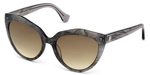 occhiali-da-sole-balenciaga-ba0048-c56-20p-grey-other-gradient-green