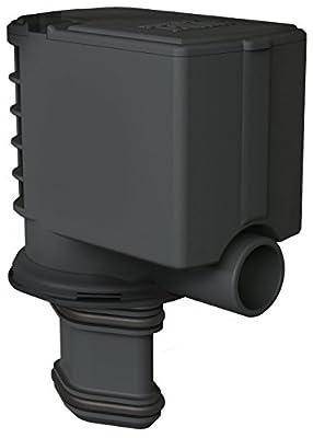 JUWEL Eccoflow 1000 Pompe pour Aquariophilie