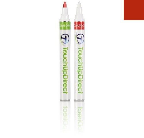chevrolet-corvette-automotive-touch-up-paint-ecopen-cobalt-red-27-wa946l-premium-package