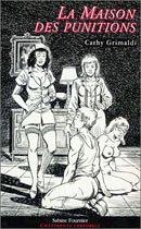 La maison des punitions