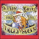 Wendy Gail & Lucky Shoes -  For All Our Friends
