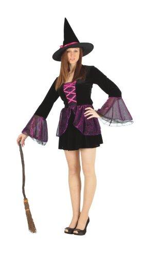 Humatt Perkins 51299 - Disfraz de mujer