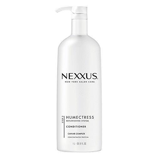 nexxus-signature-line-humectress-luxurious-moisturizing-conditioner-1000ml-inc-pump