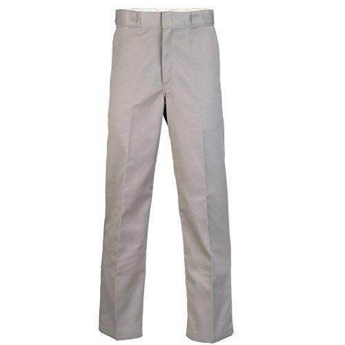 dickies-hombres-pantalones-chino-original-874-work