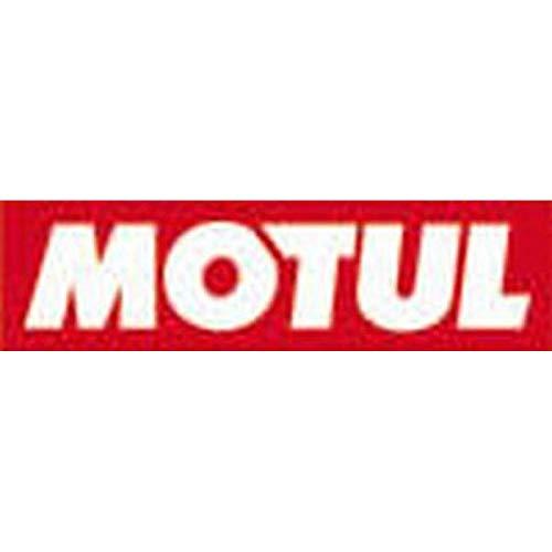 Motul - 104067/74 : Aceite lubricante 4t 5100 10w40