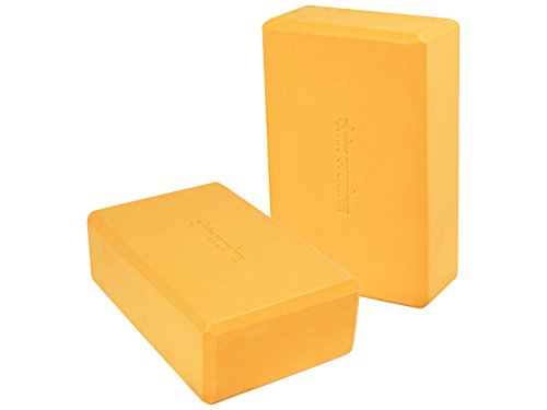 mattone-eva-23-x-15-x-76-cm-giallo-zafferano