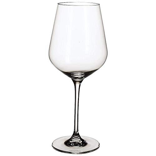 Villeroy & Boch La Divina Verre à Bourgogne 243 mm 0,68 litre