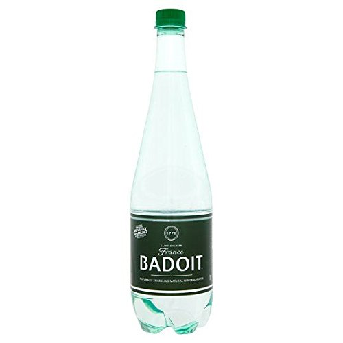 12-pack-badoit-badoit-water-6-x-1ltr-12-pack-super-saver-save-money