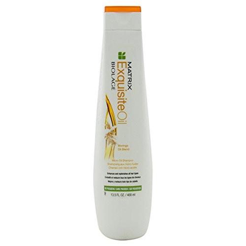 matrix-biolage-exquisite-oil-micro-oil-shampoo-400-ml