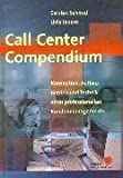 Call Center Compendium