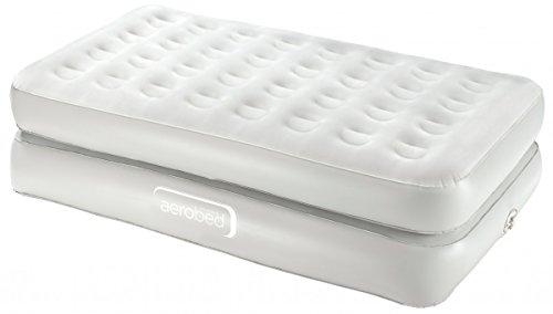 AeroBed-Premium-Collection-Raised-Single-letto-gonfiabile