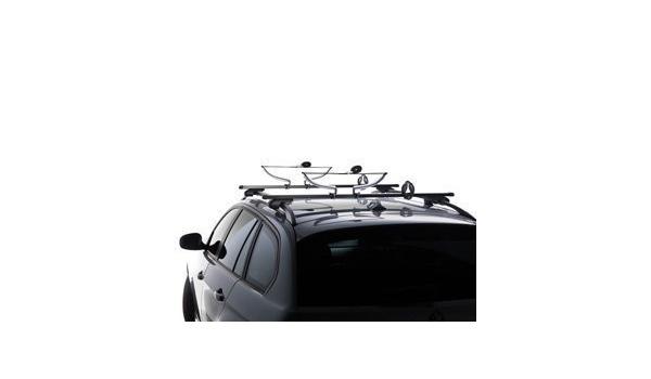 Atera 089 048 Surfträger Kit Auto