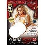 Moana Pozzi 2 (Moana Pozzi - FM Video - GMA 012)