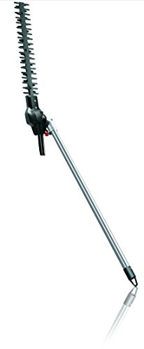 bosch-amw-hs-pole-hedge-cutter-attachment