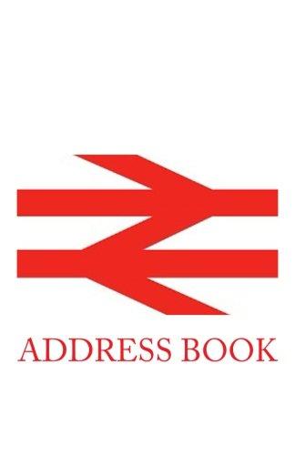 addressbook-british-rail-sign