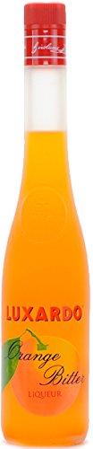 luxardo-orange-bitters-25-50cl