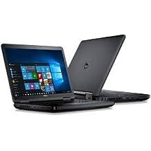 Notebook Dell Latitude E5440 Core i5-4300U 8Gb 320Gb 14.1in DVDRW WEBCAM Windows 10 Professional (Ricondizionato)