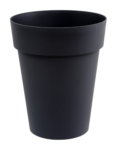 VASE HAUT TOSCANE PM - 50L