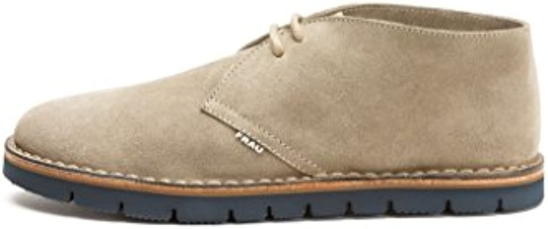 Donna  Uomo FRAU 14C4 14C4 14C4 Jeans Scarpa Uomo Mocassino Prezzo giusto Qualità primaria Molto apprezzato e ampiamente fidato dentro e fuori | Per tua scelta  8278a5
