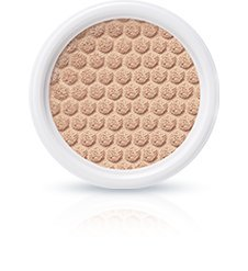 [Refill] 2017 ALL NEW IOPE AIR CUSHION® Cover 15g #21C Cool Vanilla (Refill Air Cushion)