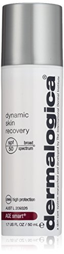 age-smart-by-dermalogica-dynamic-skin-recovery-spf50-50ml