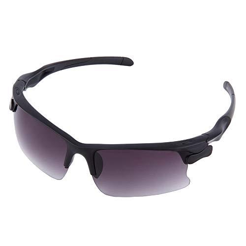 YHFS Sport Sonnenbrillen 2017 New Unsex Explosionsgeschützte Sonnenbrillen Outdoor-Sportarten Fahren Angeln Eyewear Neueste