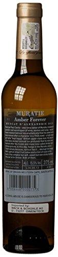 Muratie-Estate-Amber-Forever-Muscat-de-Alexandrie-s-1-x-0375-l